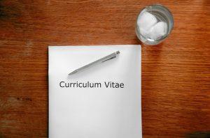 curriculum canada