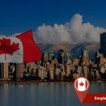 Vivir en Canada – Clima, costumbres y precios